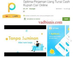 SolusiKita - Aplikasi Pinjaman Uang Online Cepat Cair