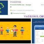 Neo Cash - Aplikasi Pinjaman Uang Online Cepat Cair